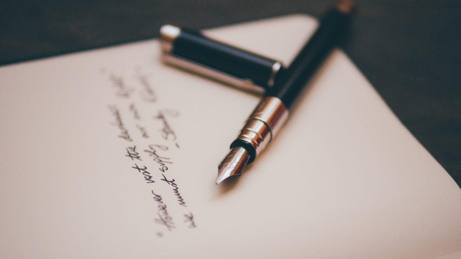 Service-Verträge – wir sind Ihr verlässlicher Partner für die Zukunft