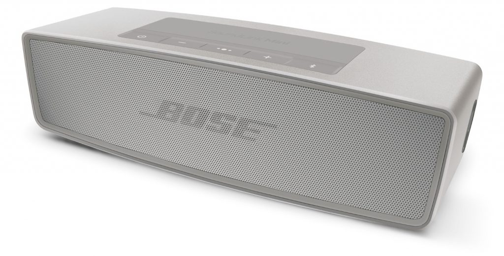 Bose Soundbox