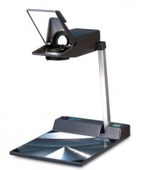 Overhead Projektor