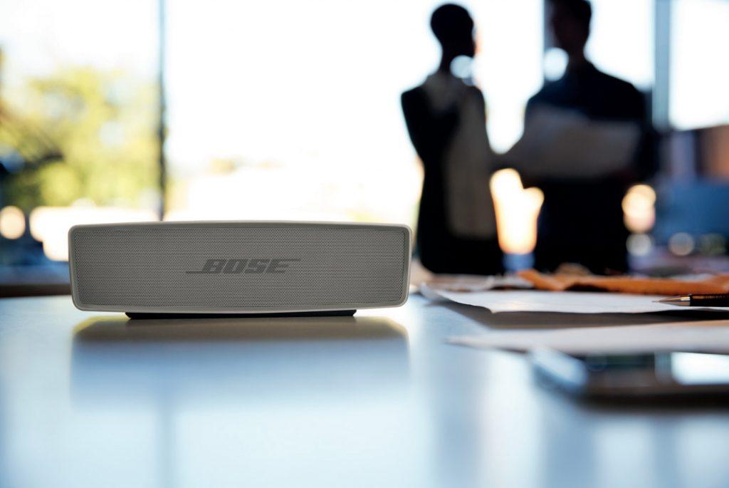 PC-Speaker Bose