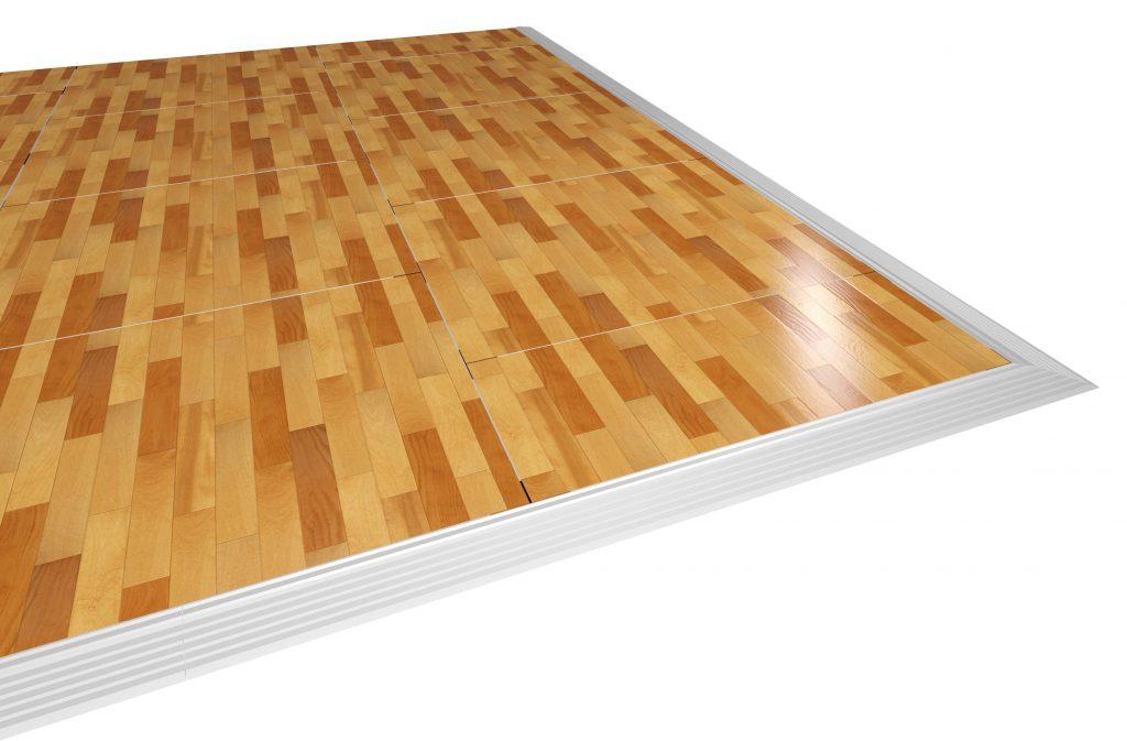 b hnentechnik traversen rednerpulte tanzboden roter. Black Bedroom Furniture Sets. Home Design Ideas