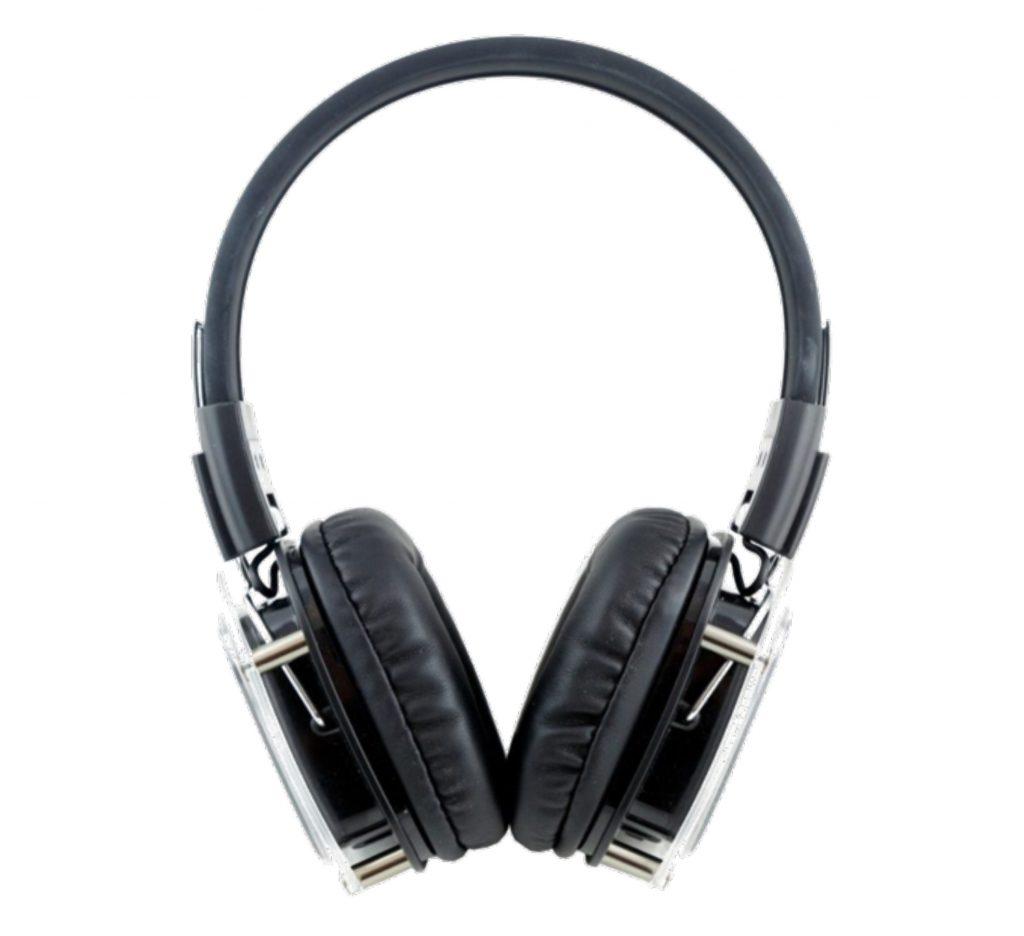 Event Kopfhörer